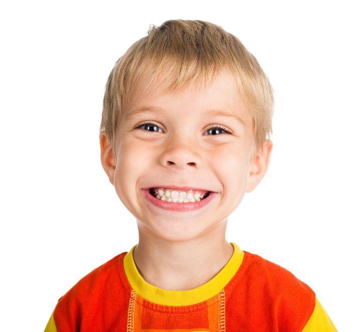Morristown Pediatric Dentist