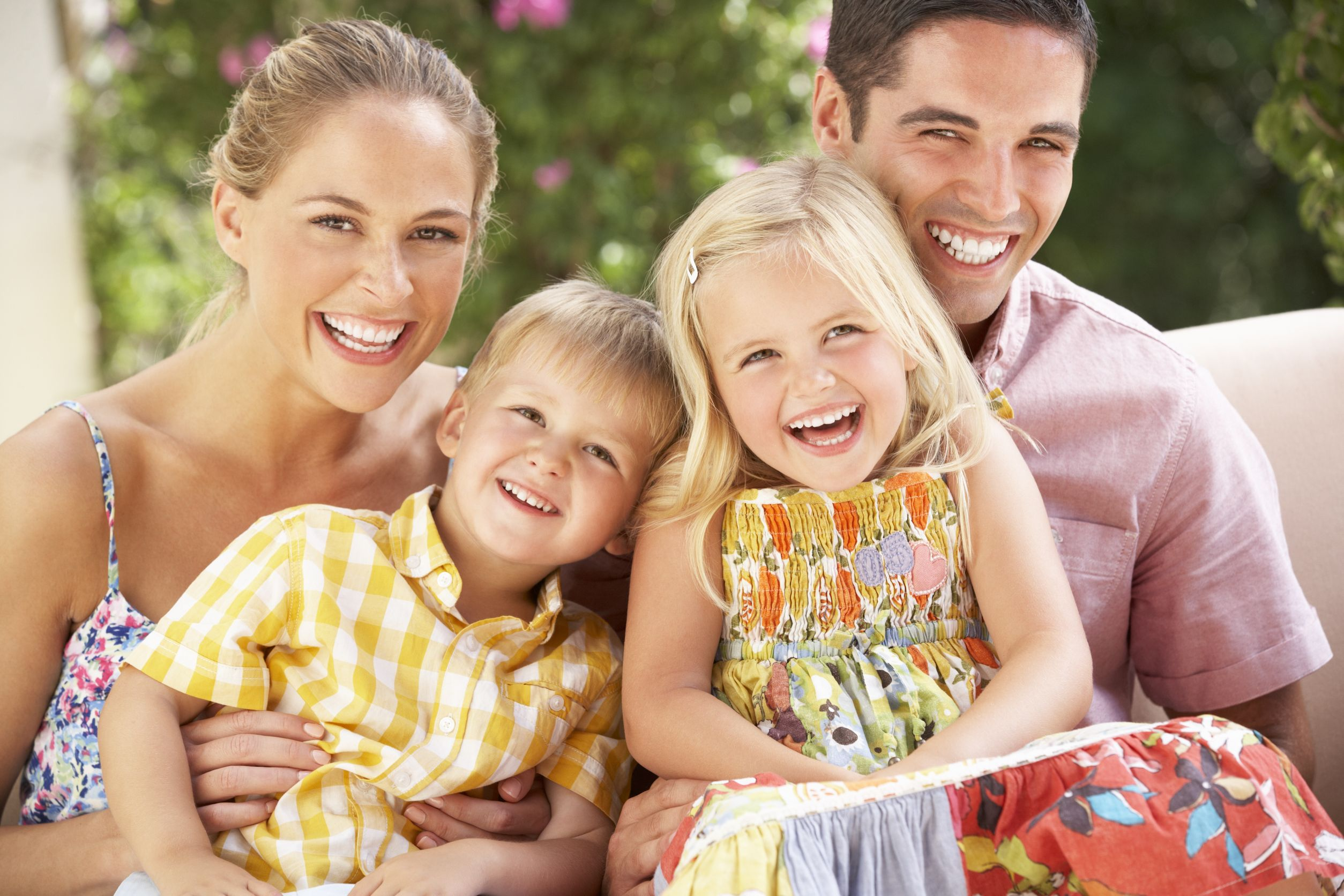 Which Mendham Dental Office Can Treat Pediatric Cavities?