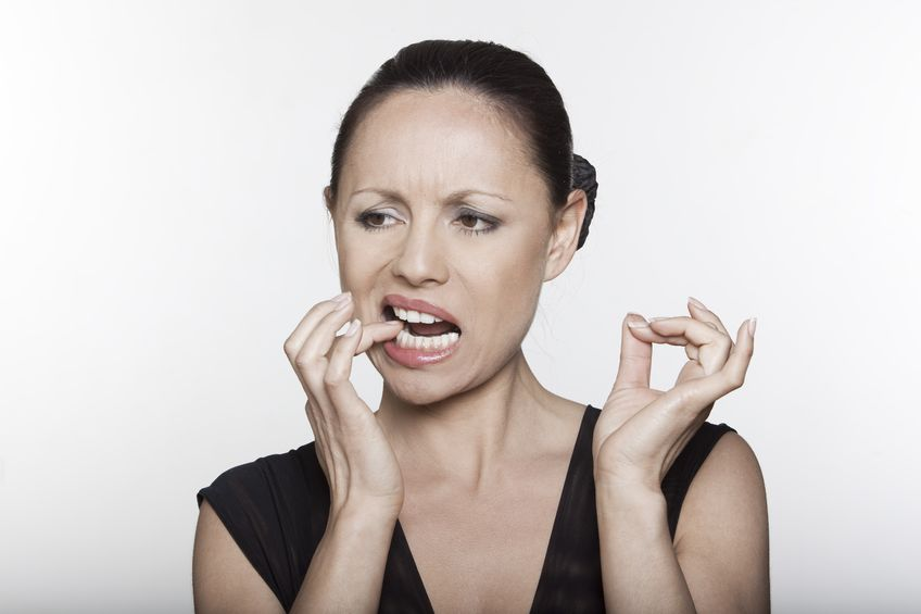 Are you suffering from a New Windsor Toothache?
