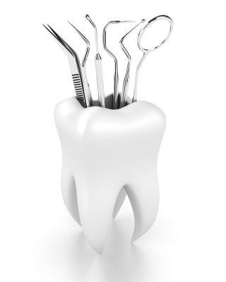 Dental Implant in Albany NY