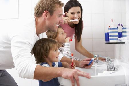 30518 family dentist