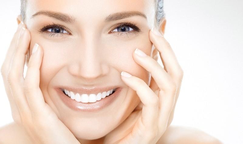 Sugar Hill Cosmetic Dentist