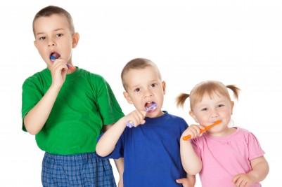 Pediatric Dentist Upper East Side