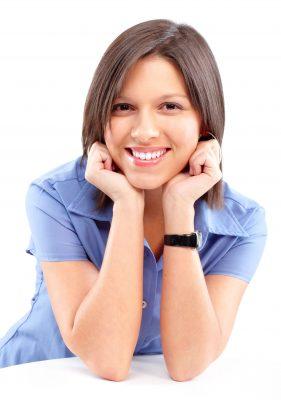Cosmetic Dentist in Westampton