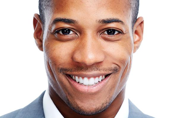 Cincinnati dentist