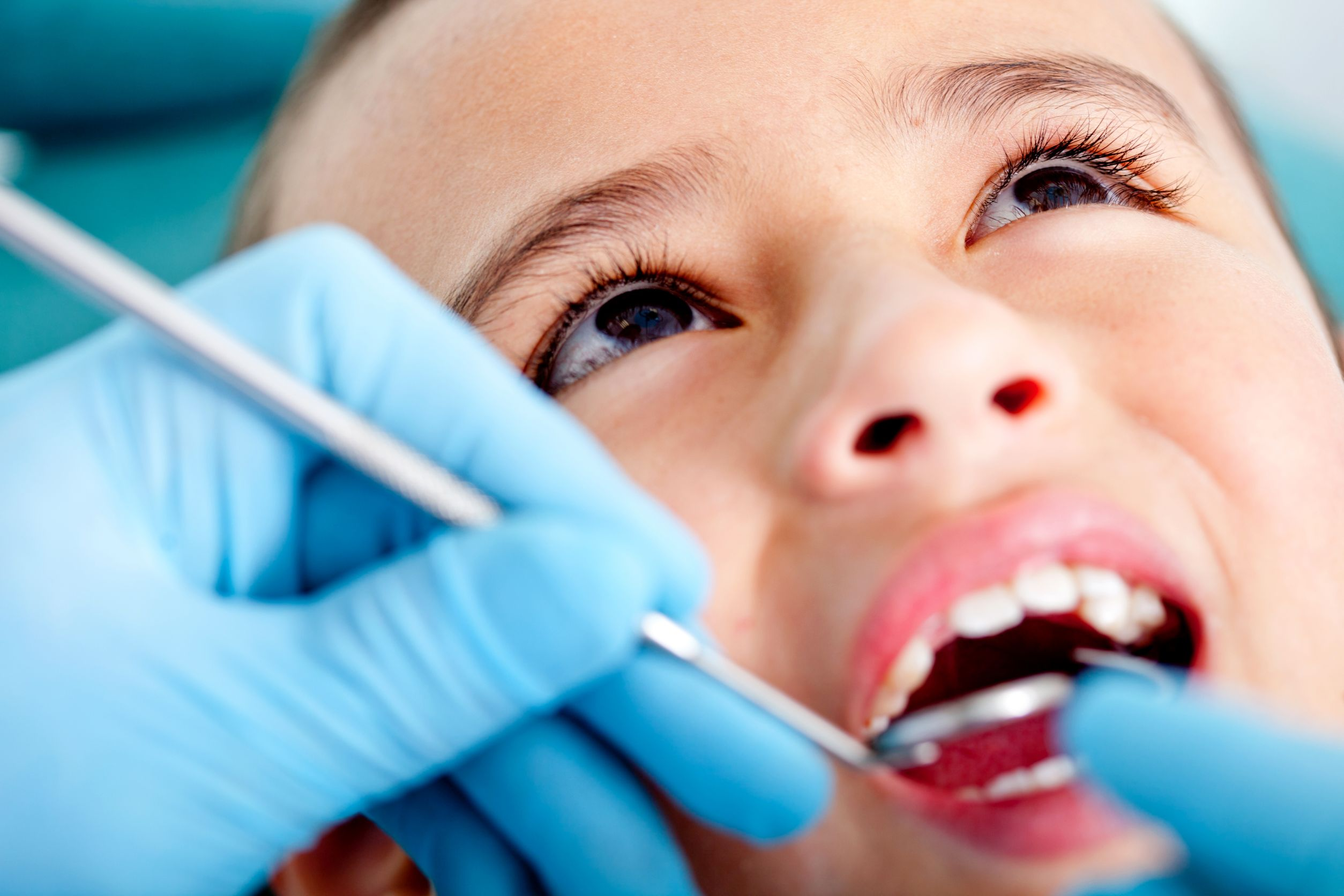 Are you Suffering from Peoria Gum Disease?