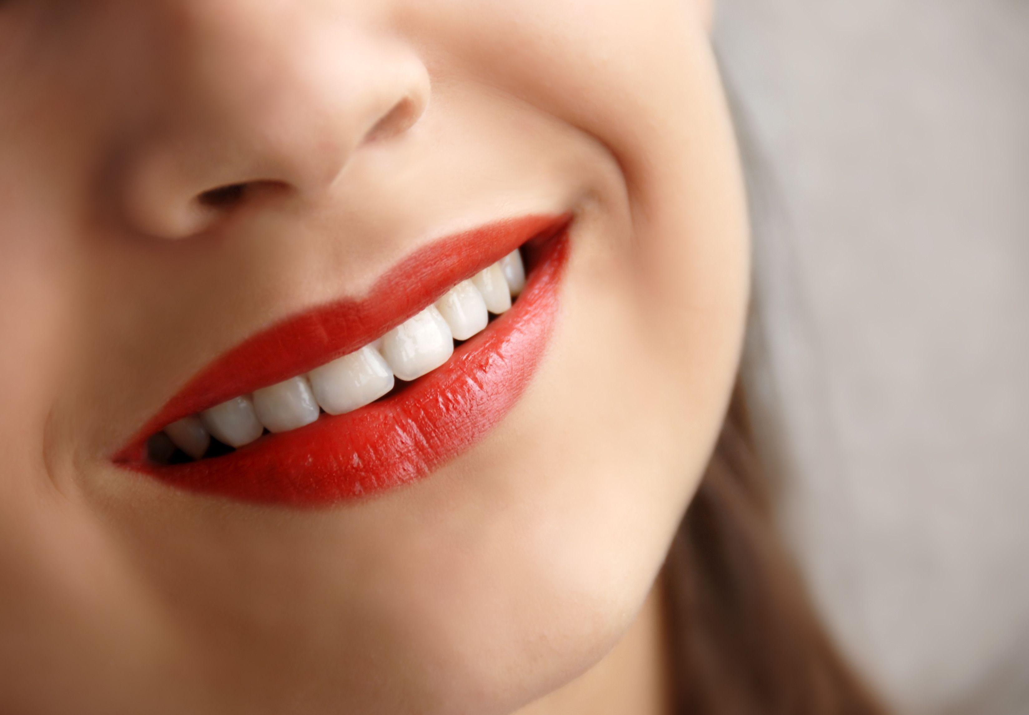 Cosmetic Dentist in Peoria