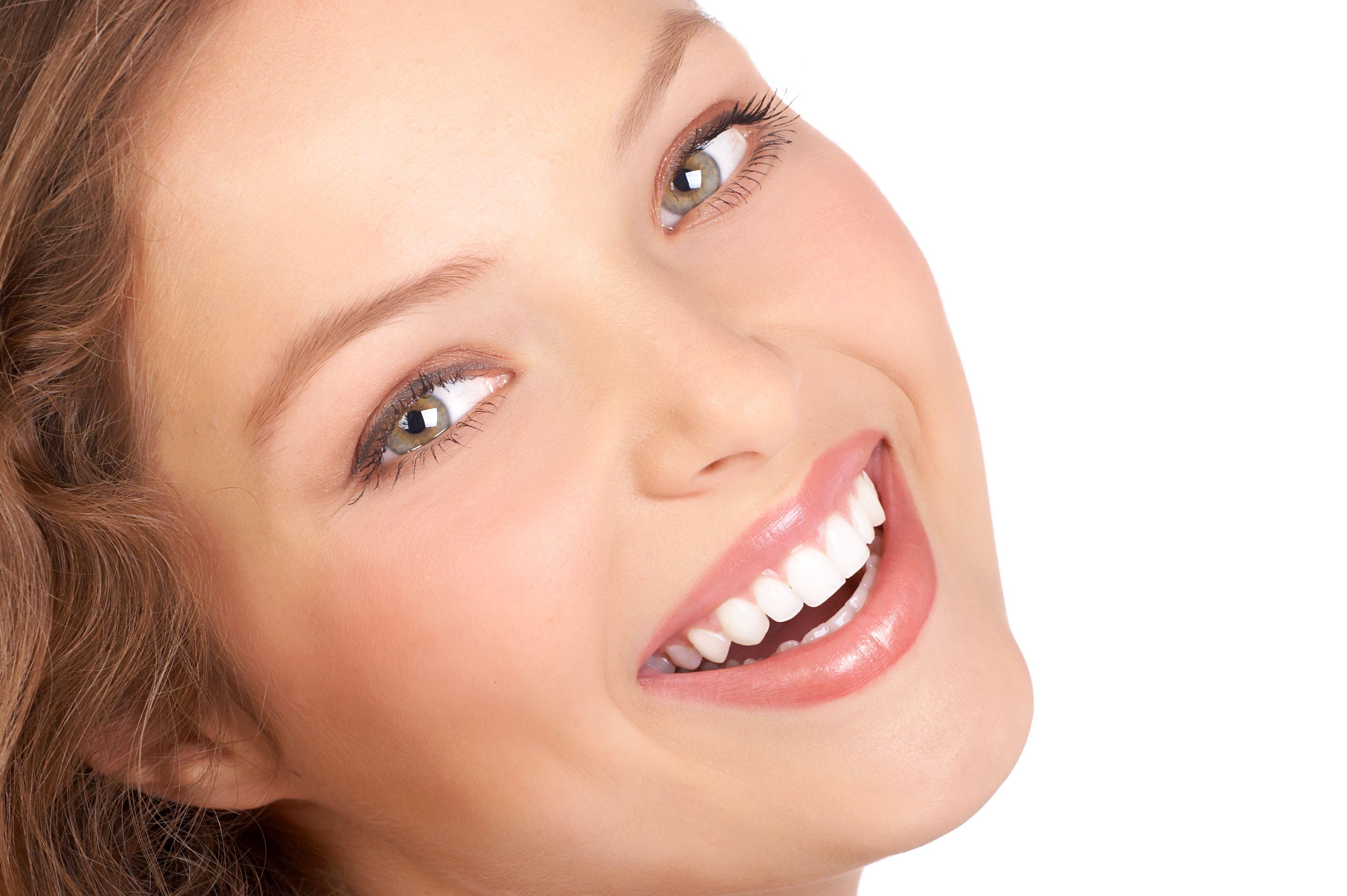 11542 Dentist