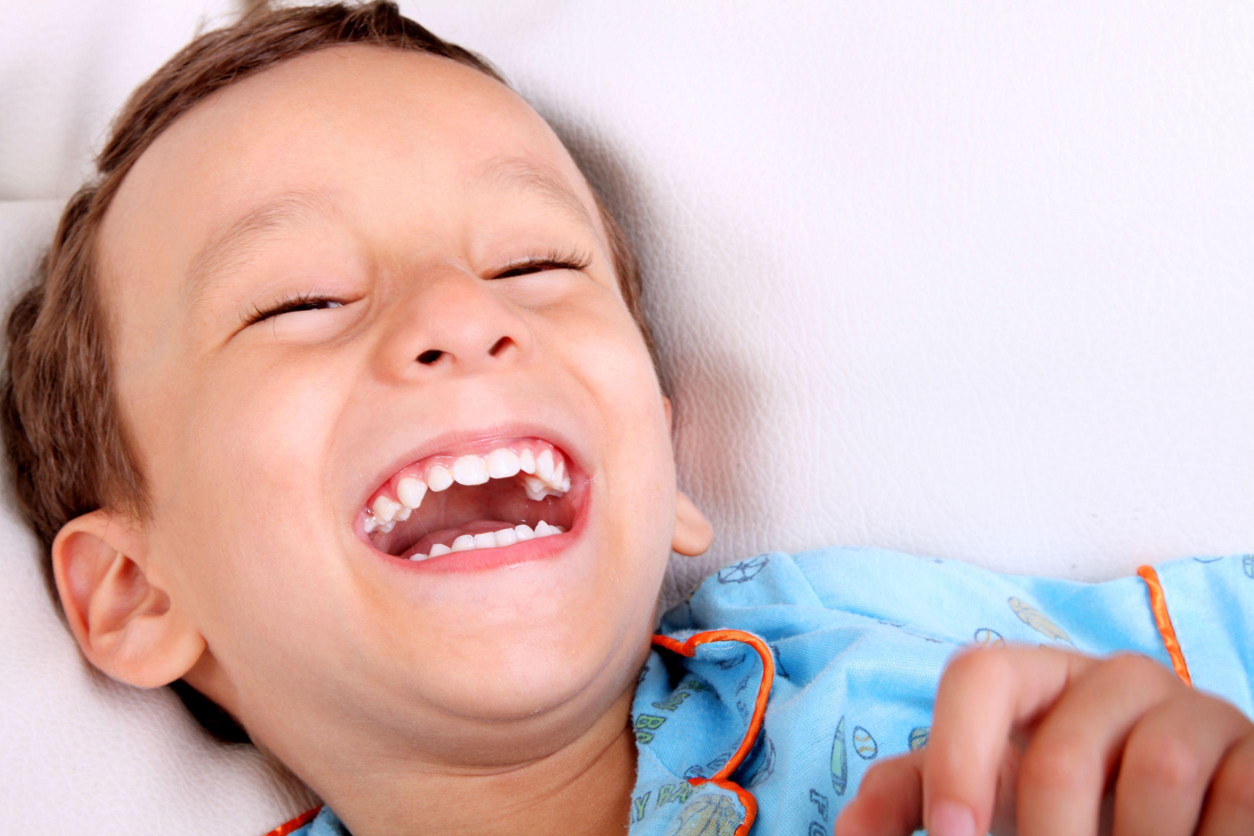 Oral Surgery Goshen