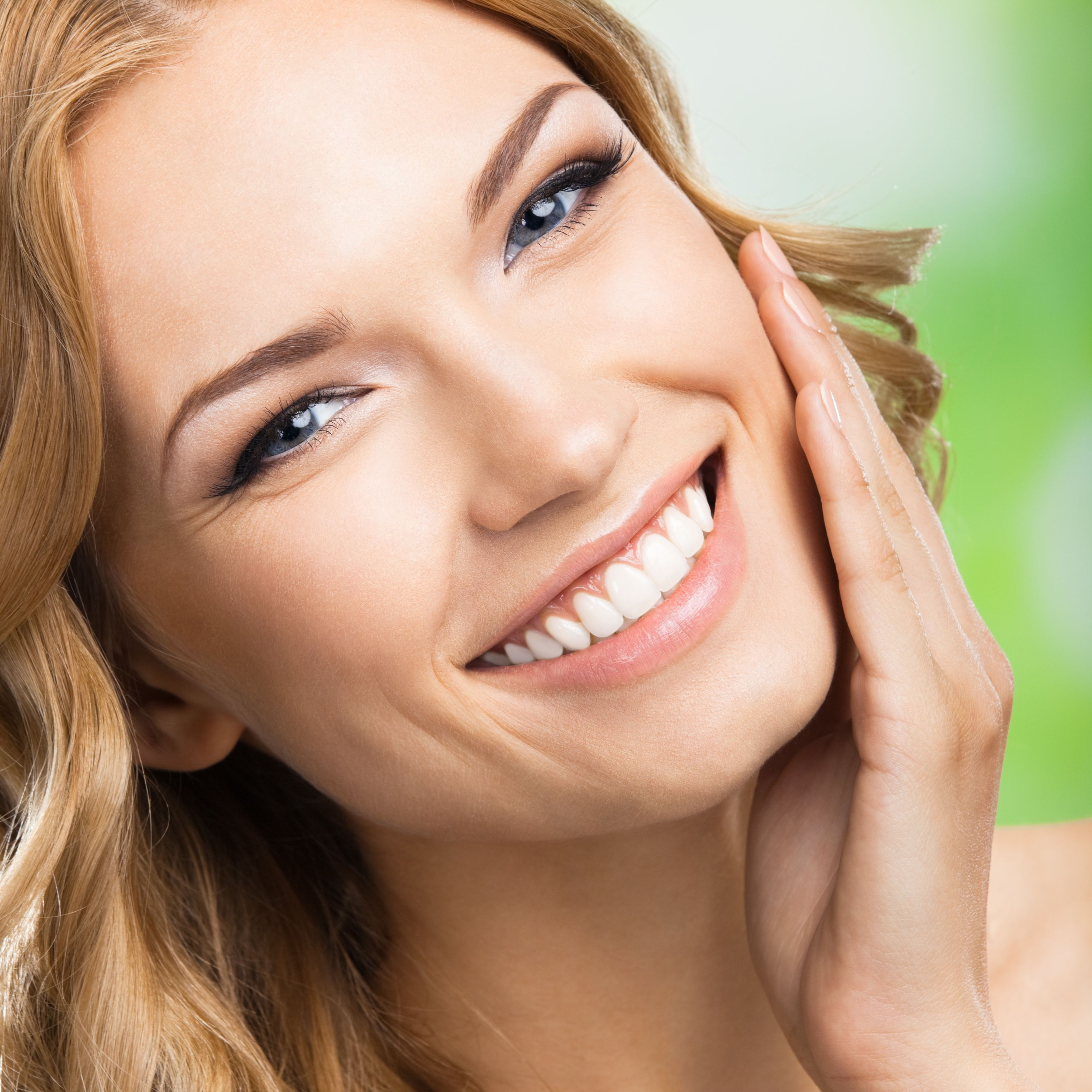 Teeth Implants in Montebello