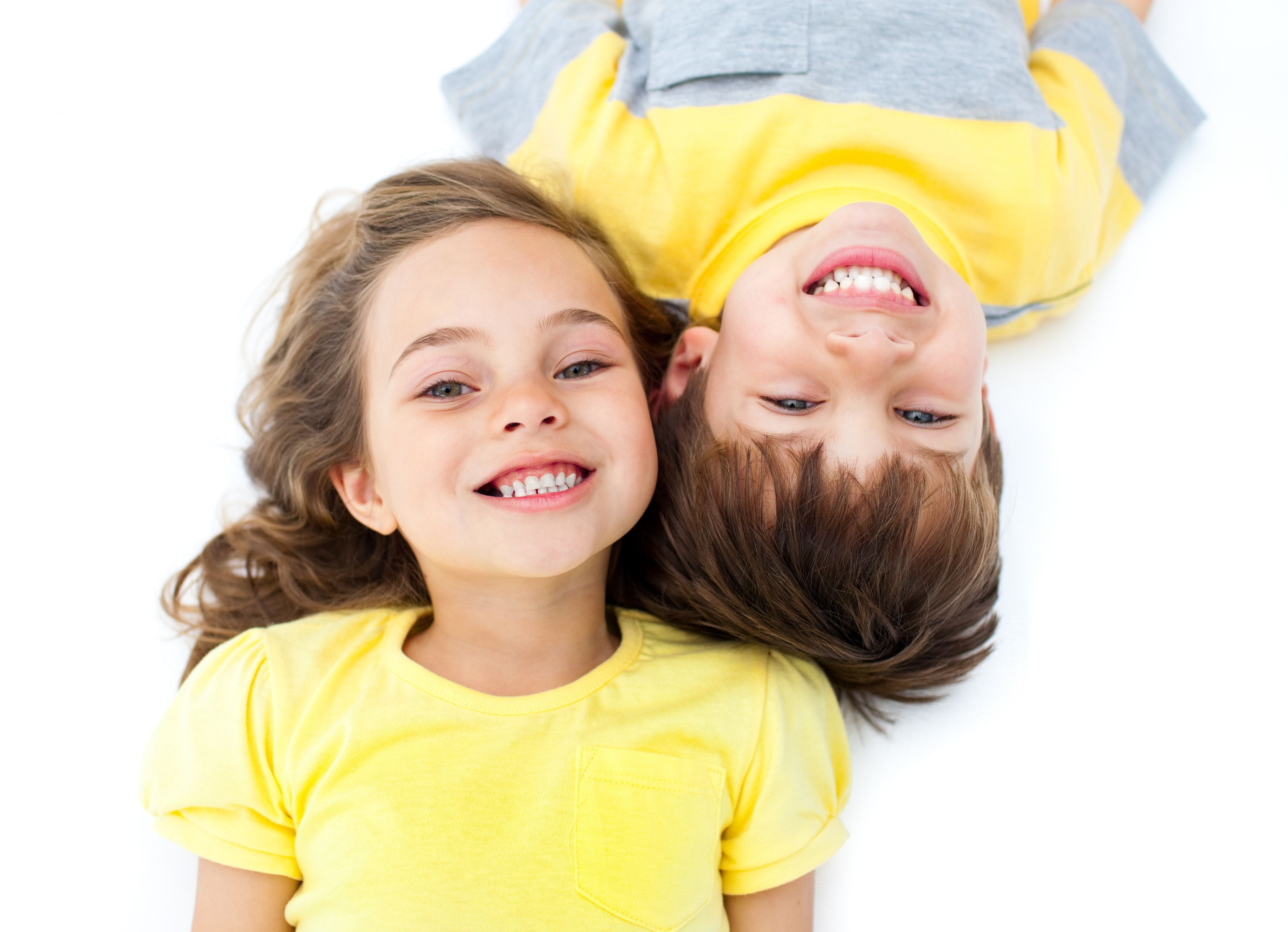 Greensboro Pediatric Dentist