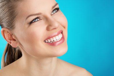 Cosmetic Dentistry in Atlanta