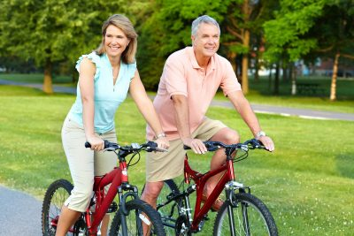 Knee Replacement in Mamaroneck NY
