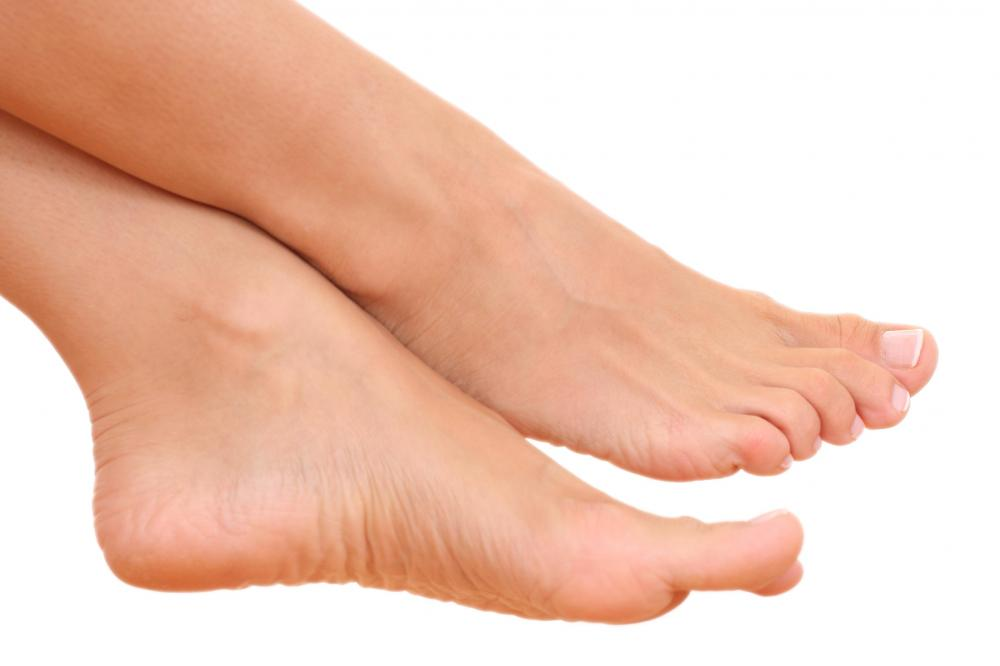 Foot surgery in Mamaroneck, NY