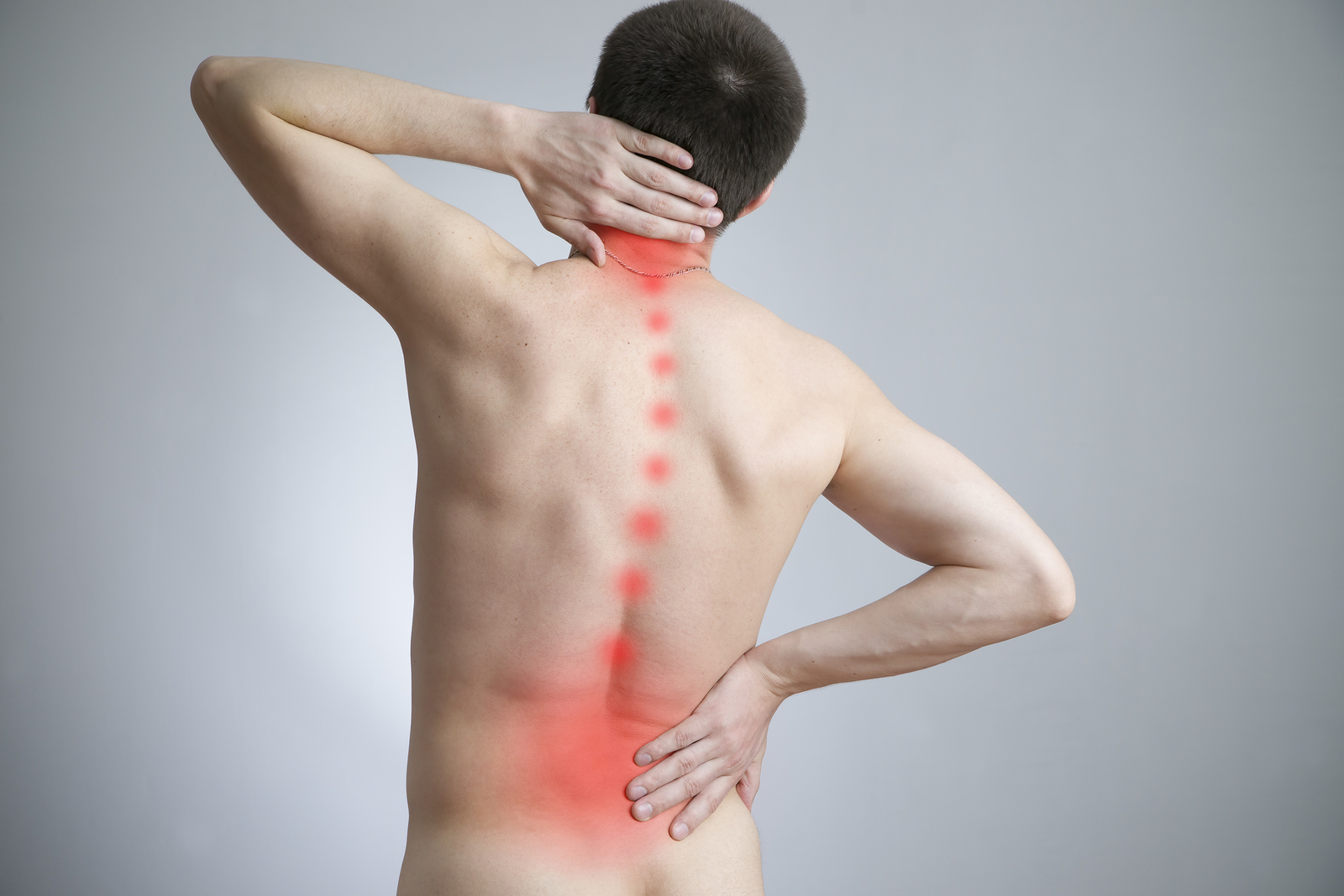 Physical Therapy Services in Scarsdale, NY