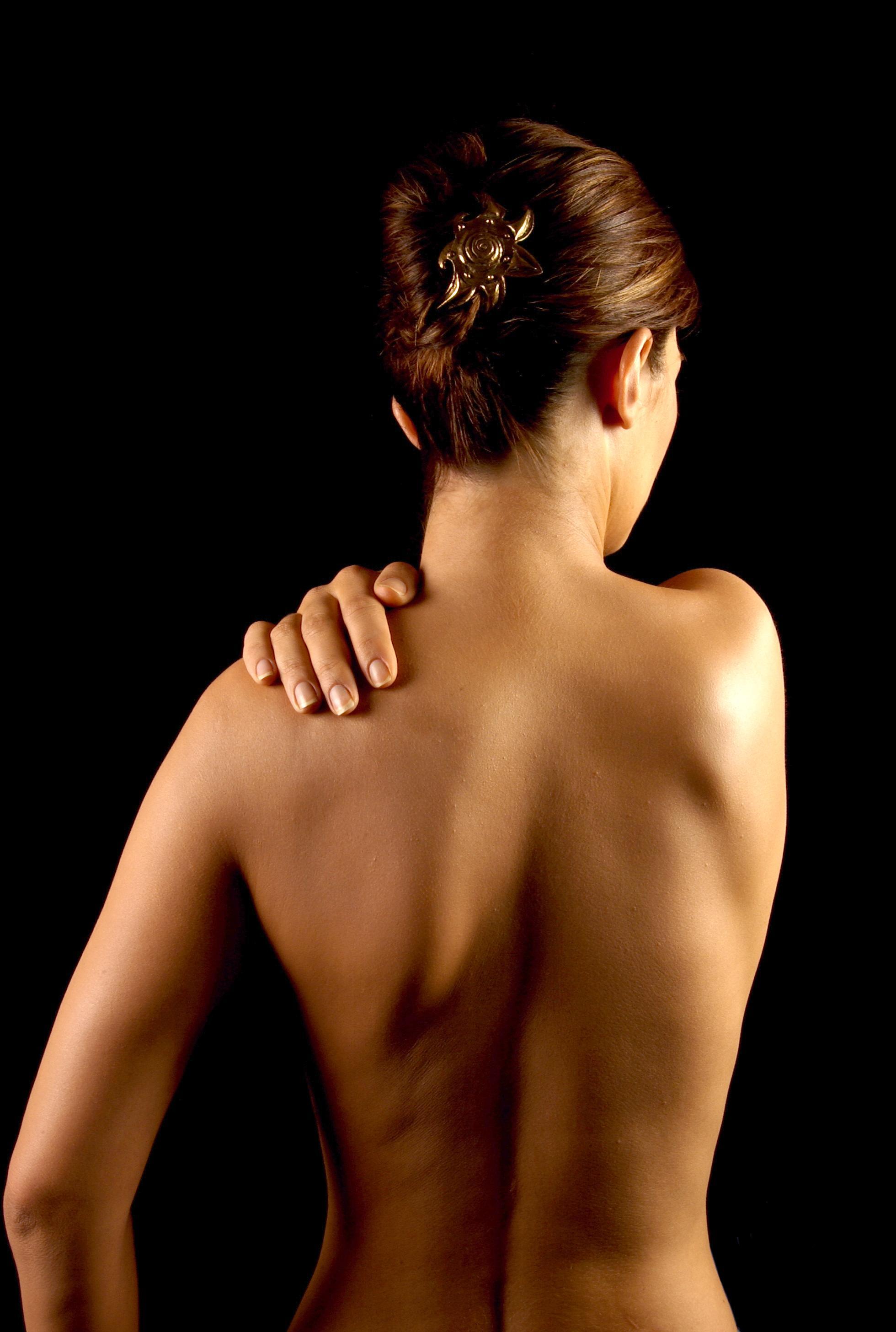 Henderson Shoulder Pain Doctor