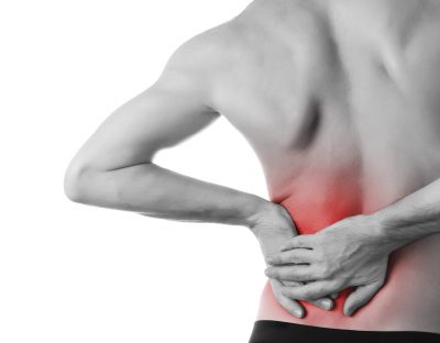 Hip Pain Doctor in Henderson