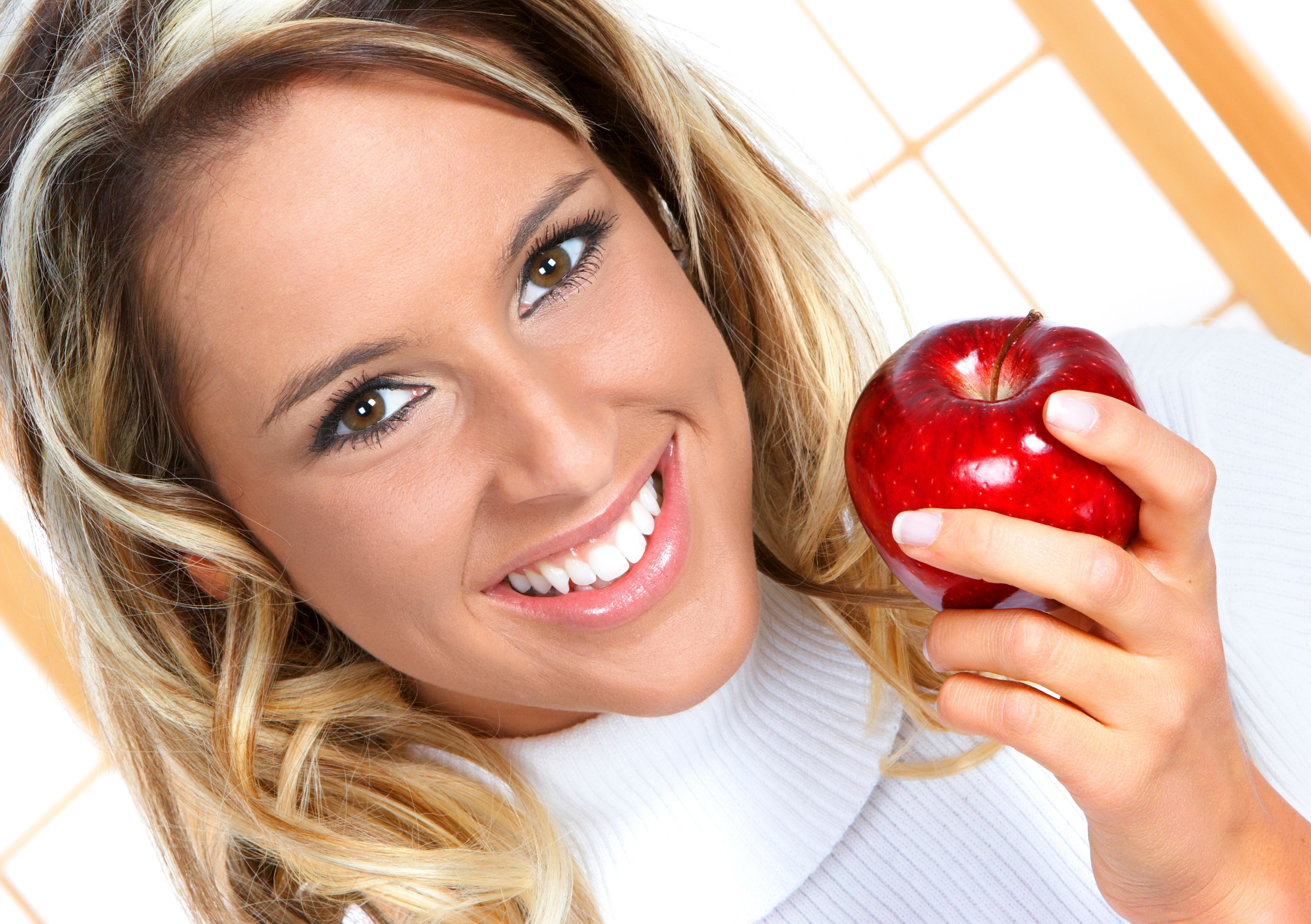 Where can I get a West Orange Teeth Whitening?