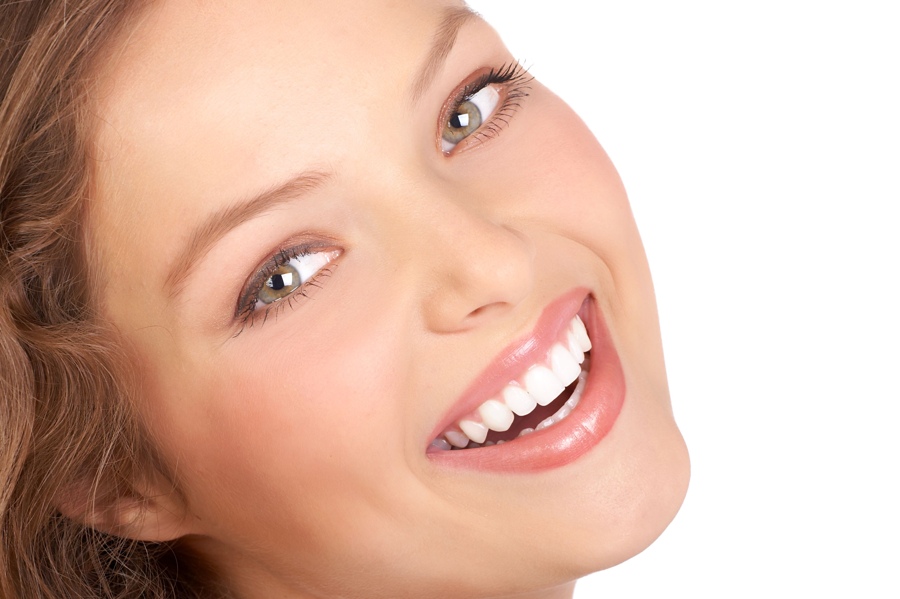 Where can I get a Hilliard Teeth Cleaning?